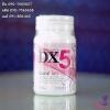 DX5 pink ดีเอกซ์ ไฟว์ กระปุกชมพู-ขาว ร้านไฮยาดี้ทีเค 090-7565657