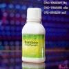 Bamboo Mouthwash แบมบู น้ำยาบ้วนปาก ราคาส่ง 090-7565657