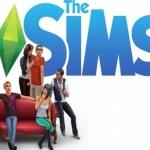 อะไรคือสิ่งที่เราอยากเห็นในเกม The Sims 4