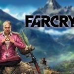 Far Cry 4 โชว์วีดิโอใหม่ A Glimpse Into Kyrat