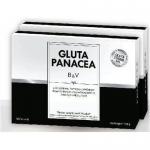 กลูต้า พานาเซีย,Gluta Panacea ราคาส่งร้านไฮยาดี้ทีเค