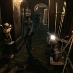 เตรียมจอย! Capcom เปิดตัว Resident Evil Remastered ลง PC ปี 2015