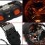 นาฬิกา คาสิโอ Casio G-Shock Limited Models รุ่น GA-110TS-1A4 สินค้าใหม่ ของแท้ ราคาถูก พร้อมใบรับประกัน thumbnail 3