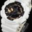 นาฬิกา คาสิโอ Casio G-Shock Limited Models รุ่น GA-110RG-7ADR สินค้าใหม่ ของแท้ ราคาถูก พร้อมใบรับประกัน thumbnail 2