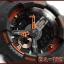 นาฬิกา คาสิโอ Casio G-Shock Limited Models รุ่น GA-110TS-1A4 สินค้าใหม่ ของแท้ ราคาถูก พร้อมใบรับประกัน thumbnail 2