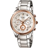 Casio Sheen Chronograph รุ่น SHN-5003PS-7ADF