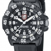 Luminox รุ่น LUMINOX 3051 Men's EVO Navy Seal Dive Watch Colormark