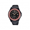 Casio ANALOG-LADIES' รุ่น LX-500H-1E
