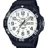 Casio STANDARD Analog-Men's รุ่น MRW-210H-7AV