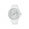 Casio ANALOG-LADIES' รุ่น LX-500H-7B2