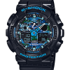 CASIO G-SHOCK รุ่น GA-100CB-1ADR
