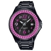 Casio ANALOG-LADIES' รุ่น LX-500H-1B