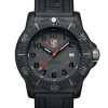 Luminox รุ่น Luminox 8802 BLACK OPS CARBON 8800 SERIES