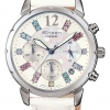 Casio Sheen Chronograph รุ่น SHN-5012LP-7A