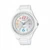Casio ANALOG-LADIES' รุ่น LX-500H-7B