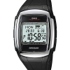 CASIO DATABANK DIGITAL รุ่น DB-E30D-1AVDF