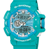 Casio G-shock รุ่น GA-400A-2adr