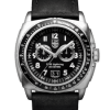 Luminox รุ่น Luminox 9441 P-38 LIGHTNING CHRONO 9440 SERIES