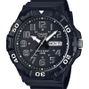 Casio STANDARD Analog-Men's รุ่น MRW-210H-1AV