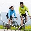 **พรีออเดอร์**เสื้อแจ็กเก็ต SK ใส่ปั่นจักรยาน (เสื้อแขนยาวปั่นจักรยาน กันลม กันฝน ใส่ได้ทุกฤดูกาลจ้า)