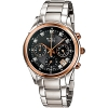 Casio Sheen Chronograph รุ่น SHN-5003P-1A