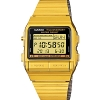 Casio Data Bank รุ่น DB-380G-1