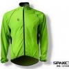 **พรีออเดอร์**เสื้อคลุม Spakct (ใส่ขี่จักรยาน กันลม กันฝน )