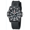 Luminox รุ่น LUMINOX 7051 Ladies NAVY SEAL Colormark Watch