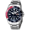 Seiko 5 Sports Diver's Automatic SNZF15J SNZF15 Men's Watch