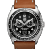 Luminox รุ่น Luminox 9447 P-38 LIGHTNING CHRONO 9440 SERIES