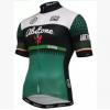 **สินค้าพรีออเดอร์** เสื้อปั่นจักรยาน girodltalia 2015
