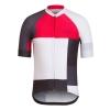 **สินค้าพรีออเดอร์** New เสื้อปั่นจักรยาน Rapha สีสวย(Copy)