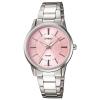 CASIO Standard Analog Ladies Watch รุ่น LTP-1303D-4A