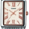 CASIO Standard Analog Men's Watch รุ่น MTP-TW101D-7A