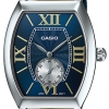 Casio Standard Analog Men's Watch รุ่น MTP-E114L-2A