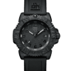 Luminox รุ่น Luminox 7051.BO Lady Navy Seal Colormark Watch Blackout