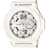 Casio G-Shock รุ่น GA-150-7ADR