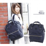 กระเป๋า Anello Standard แฟชั่นสุดชิคจากญี่ปุ่นที่คุณห้ามพลาด