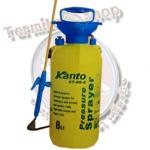 Acc03 - ถังพ่นยา ขนาด 5 ลิตร Sprey Kanto 5L.