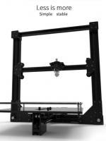 เครื่องพิมพ์ 3 มิิติ Micromake C1 (Acrylic)