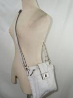 กระเป๋า tignanello แท้