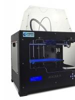 เครื่องพิมพ์ 3 มิติ ( 3D Printer ) Qidi Avatar IV Dual Extruder