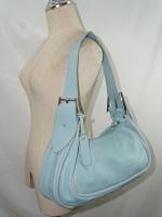 กระเป๋า sabrina scala แท้