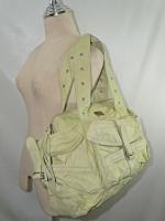 กระเป๋า arteltaliana