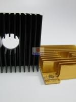 Extruder Heatsink