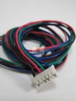 Motor Wire 1 m