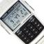 Casio Data Bank รุ่น DBC-32D-1AVDF thumbnail 3