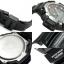 Casio Outgear รุ่น SGW-400H-1BVDR thumbnail 4