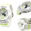 Casio Baby-G รุ่น BGA-180-7B2DR thumbnail 3