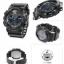 Casio G-Shock รุ่น GA-100CF-1A thumbnail 2